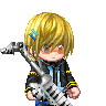 iiVocaloid Len's avatar