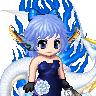 whisper2blue_note's avatar
