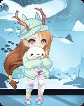 BagelStar's avatar