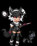 Babybaca's avatar