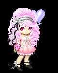 Light_SakuraRose12's avatar