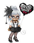 XxAmazing_TeutaxX's avatar