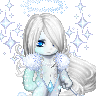 1Uke_08's avatar