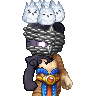 Frog God Nazumi's avatar