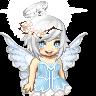 Acheta's avatar