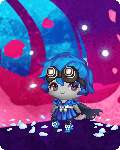 Penelope Kitty