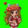 kaleybabii's avatar