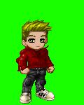 soccerking03's avatar