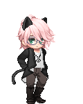 rusvan23's avatar