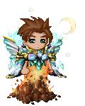 Victor The Dark Lord's avatar