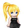 Heart_Of_Faith's avatar