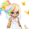 [.fallible.]'s avatar