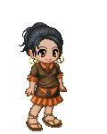 azn-hmong-grl's avatar