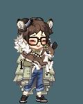 PeonMe's avatar