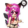 TrippPsychotic's avatar