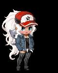 Mehewpit's avatar