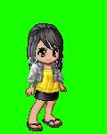 I_need_sume1's avatar
