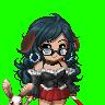 Nini1122's avatar