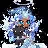 AzureFlame's avatar