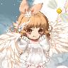 3nchant's avatar