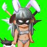 Kaurii's avatar