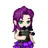Mistress_Infinity's avatar