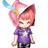 RAWRings 's avatar