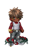 Getin it's avatar