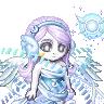 ConstantNightmare's avatar