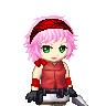 Blossm Sakura Haruno's avatar