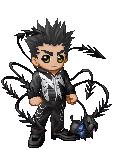 Fancy spirit's avatar