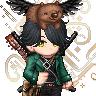 Willow Amaril's avatar