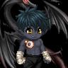 Ishino_Osutin's avatar