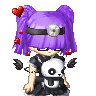 Bombs_In_Babys's avatar