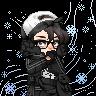 Teddy Toast Crunch's avatar