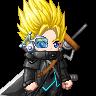 Insaiyan3's avatar