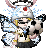 Demon_nala's avatar