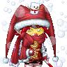 Havok Inc's avatar