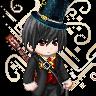 Linkscols's avatar