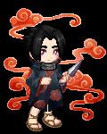 ChocolatexDoll's avatar
