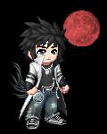 Darth arragorn's avatar