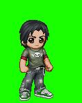 Captain whodapimp's avatar