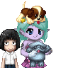 Master A-blue's avatar
