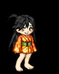 Sesshomarus Rin's avatar