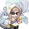Miini_Monkey's avatar