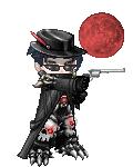 NaleKotes's avatar