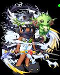 Saekuto's avatar