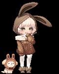 xKrispiix's avatar