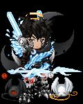 Sowlz's avatar