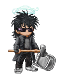 DX7000's avatar